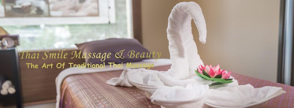 thaimassage jakobsberg thai smile massage