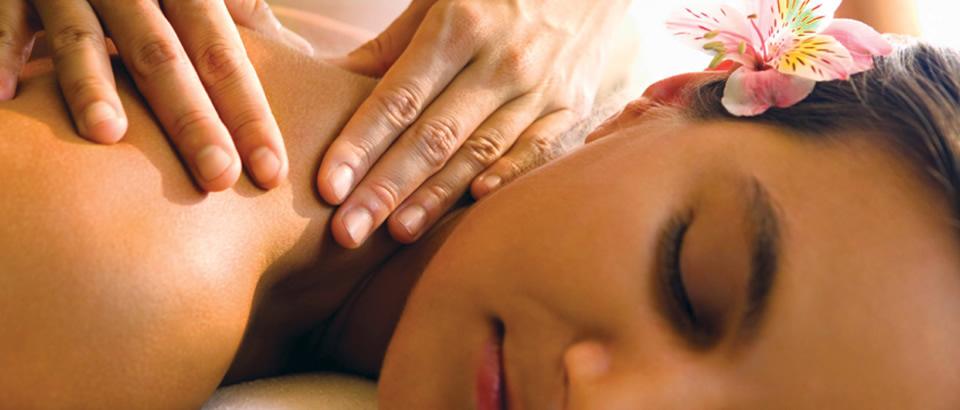 Thai Smile Massage & Beauty - Thai Smile Massage and Beauty - The Art Of  Traditional Thai Massage